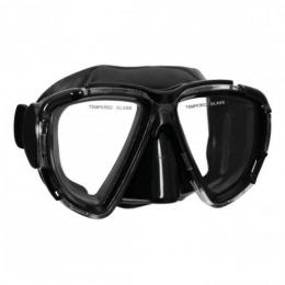 Salvimar Wavi Hunt Mask Black