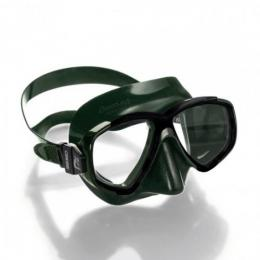 Cressi Perla Green Mask