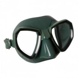 Salvimar Mask Maxale Green